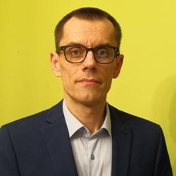 Ing.Branislav Rusnák