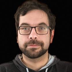 Jaroslav Geci