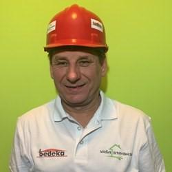 Jozef Letkovský