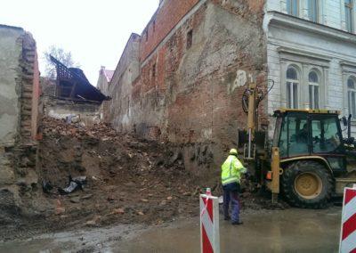 mestiansky-dom-1