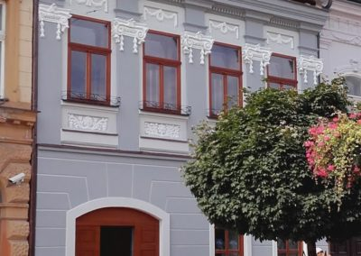 mestiansky-dom-3