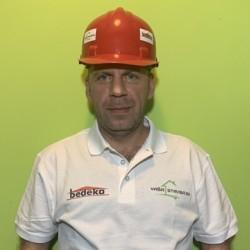 Miroslav Fenin