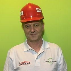 Miroslav Grega