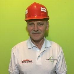 Miroslav Kubeník