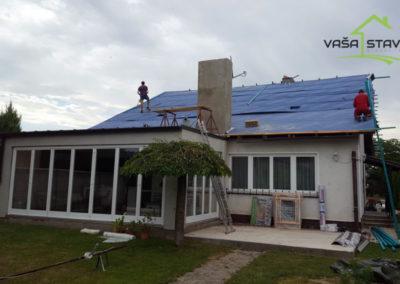 rekonstrukcia-1-1030x579