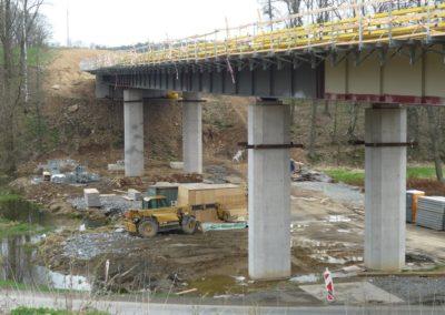 stavba-mostu