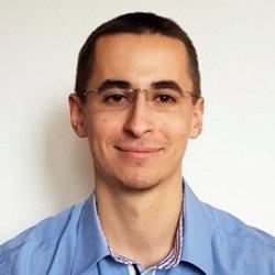 Mgr. Tomáš Palko