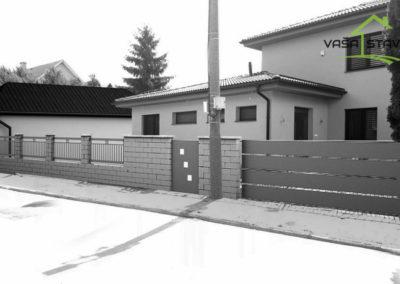 vasa-stavba-13-1030x579
