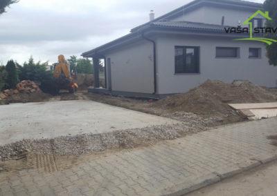 vasa-stavba-5-1030x579